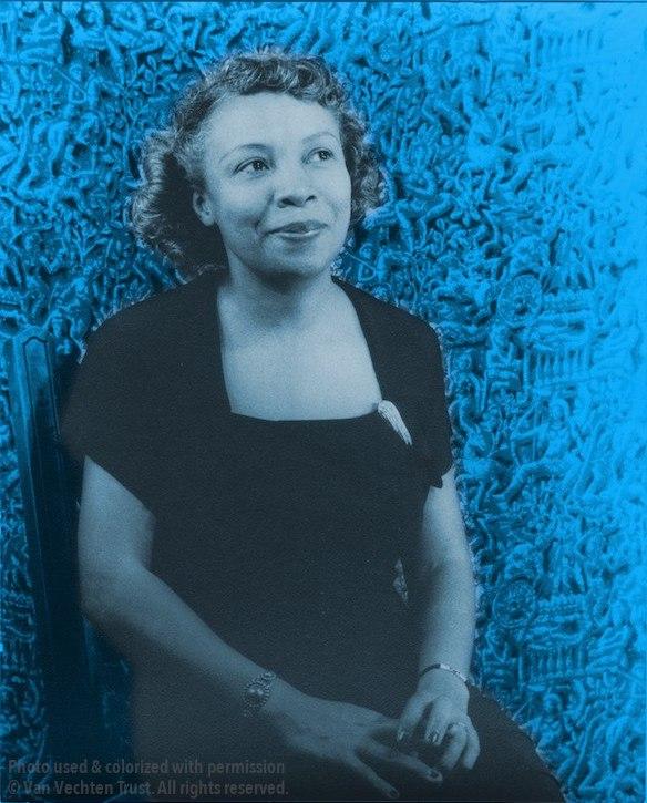 Dorothy Porter