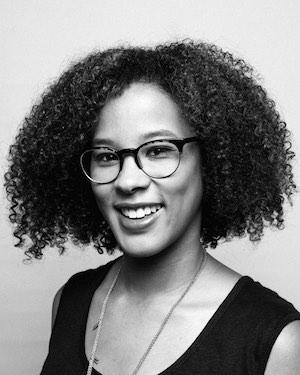 Dr. Megan Ming Francis, PhD