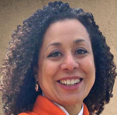 Dr. Zita Nunes, PhD